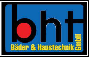BHT Eschborn